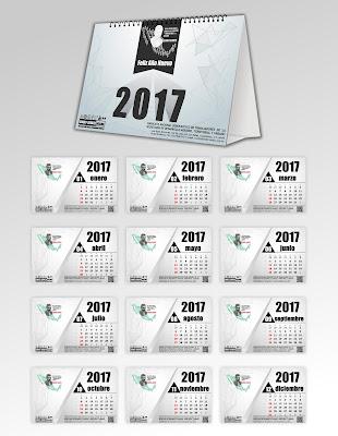 http://sindet-sedatu.org.mx/doctos/cal2017/Calendario_de_escritorio_2017.pdf