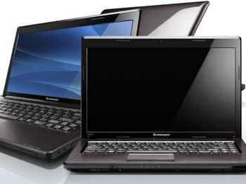 [Driver] Lenovo IdeaPad G470 Driver Dan Notebook Spesifikasi