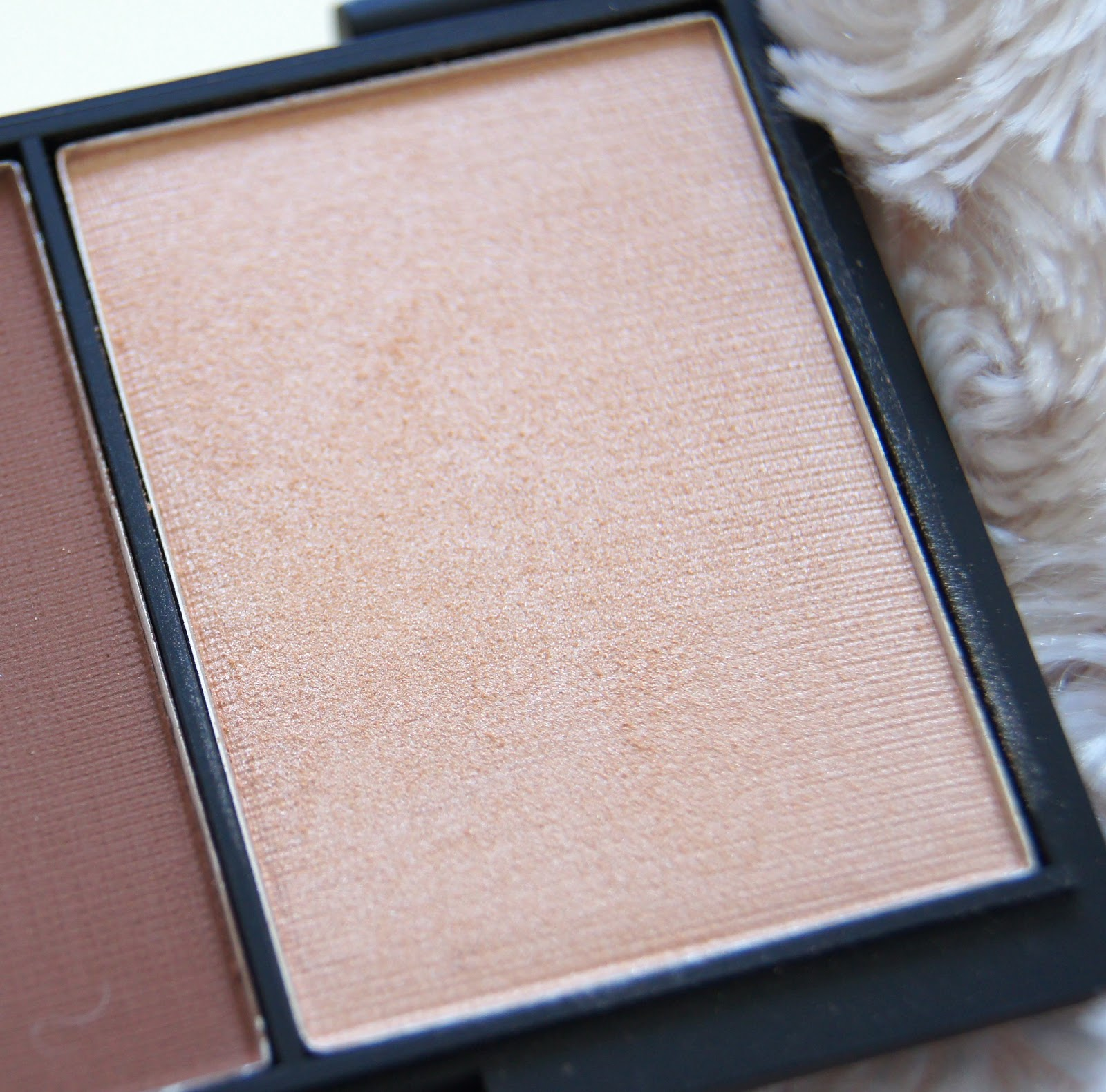 Best Worst Powder Highlighters Alicegracebeauty Uk