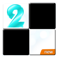 Piano tiles 2 mod apk-Piano tiles 2