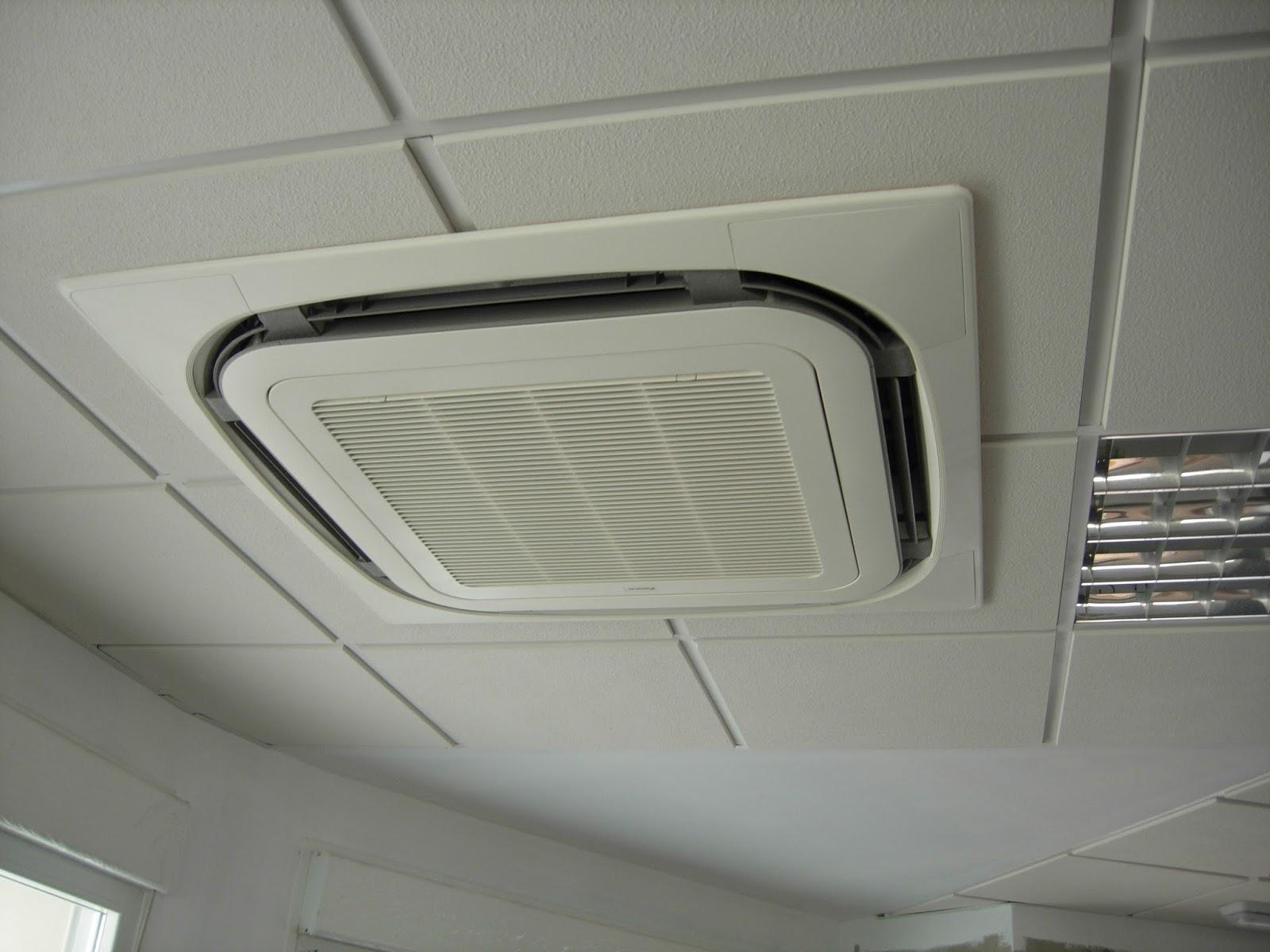 Mantenimiento y reparaci n de aire acondicionado aire for Reparacion aire acondicionado zaragoza