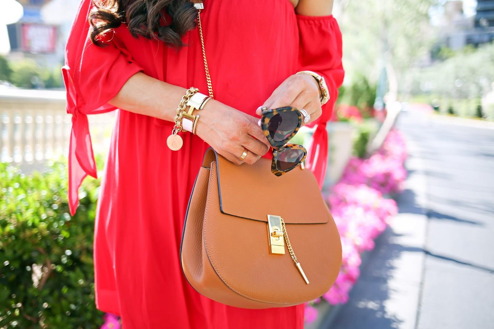 ideas about chloe handbags on pinterest