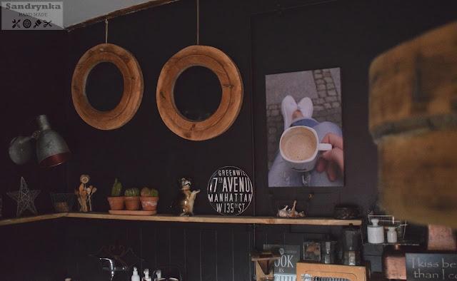 Jak Jedno Zdjęcie Dokonało Rewolucji w Kuchni + Niespodzianka dla Was!