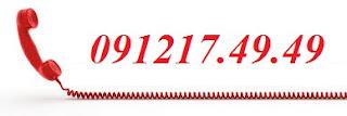 Hotline bán Biệt Thự Hiệp Bình Chánh