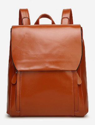https://www.zaful.com/stitching-faux-leather-backpack-with-handle-p_457051.html?lkid=12465945