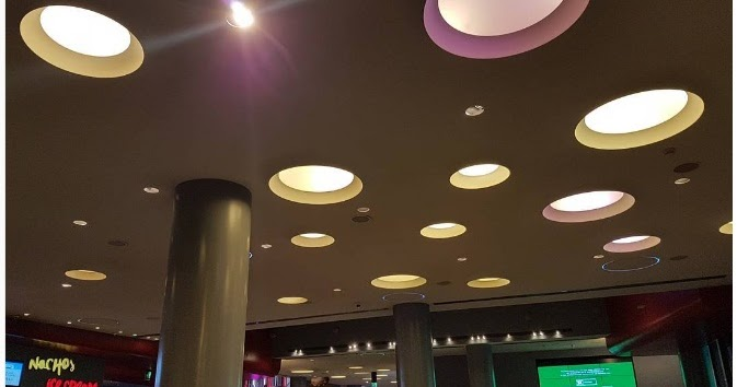 The best types of ceiling coverings for your interior 2019 mozeypictures Images