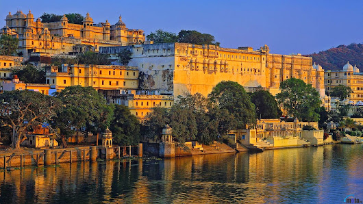 Delhi Agra Jaipur Udaipur Classical And Cultural Tour Of India