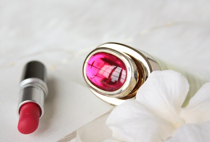 cartier baiser fou new perfume