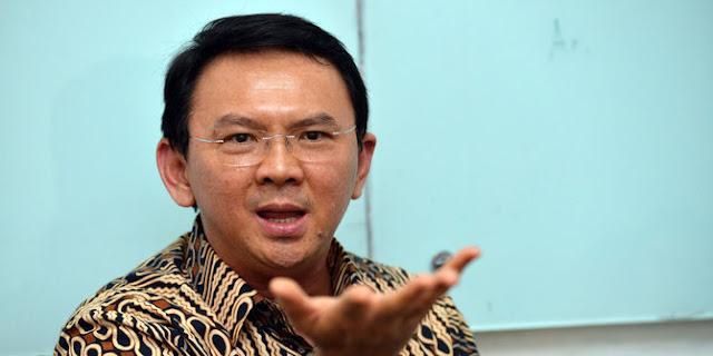 Yayasan Ahok 2 Tahun Himpun Dana Triliunan, Harus Diaudit!
