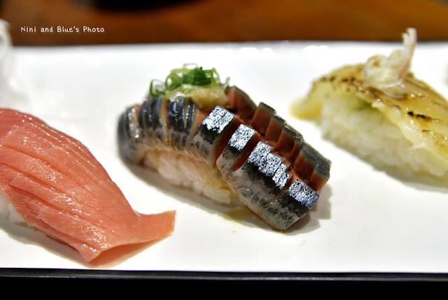 21586171514 cd45c94d50 b - 台中秋刀魚料理│台中11間秋刀魚料理攻略懶人包