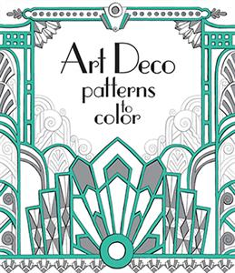 Usborne Art Designs To Color