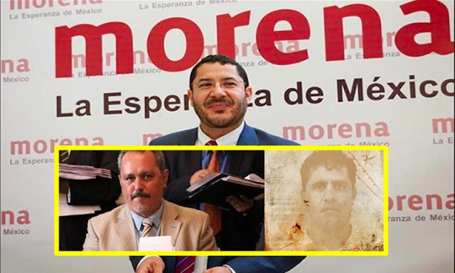 En MORENA no hay corrupción, El Caso Tláhuac no afectará a Morena; fue nuestro partido quien solicitó la ponencia de Salgado: Batres