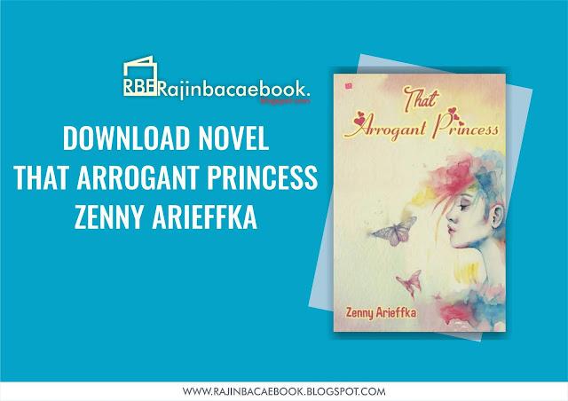 princess diaries 3 pdf download