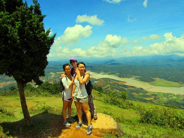 3 Days Tour Package In Dalat