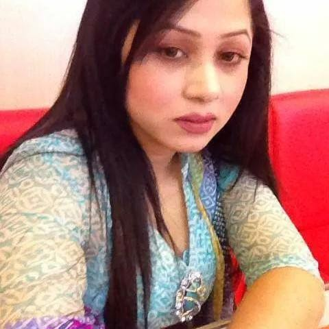 Bes desi dating app in usa