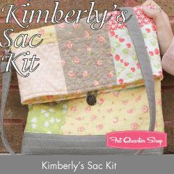 http://www.fatquartershop.com/kimberlys-sac-kit