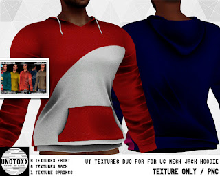 https://marketplace.secondlife.com/p/TT-Texture-Duo-for-UG-MESH-JACK-HOODIE-MPD/16881632