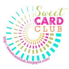 http://sweetcardclub.blogspot.com.es/2017/12/reto-no88-copos-de-nieve.html