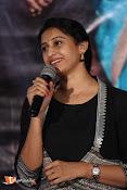 Jayammu Nischayammu Raa Teaser Launch-thumbnail-8
