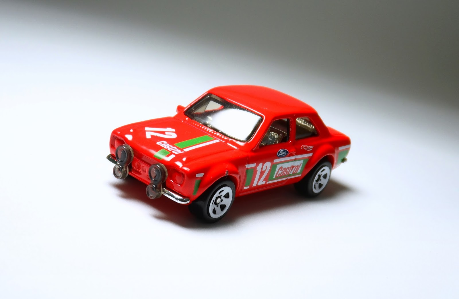 escort em corrida