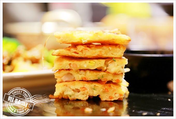 玉豆腐韓國料理楠梓店-必吃豆腐的三部曲