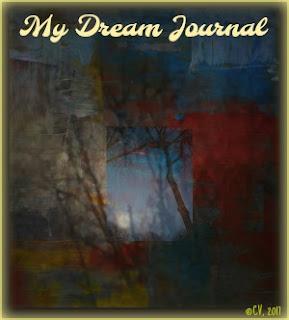 Dream%2BJournal.jpg