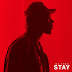 "Audio:  Theophilus London ""Stay"""