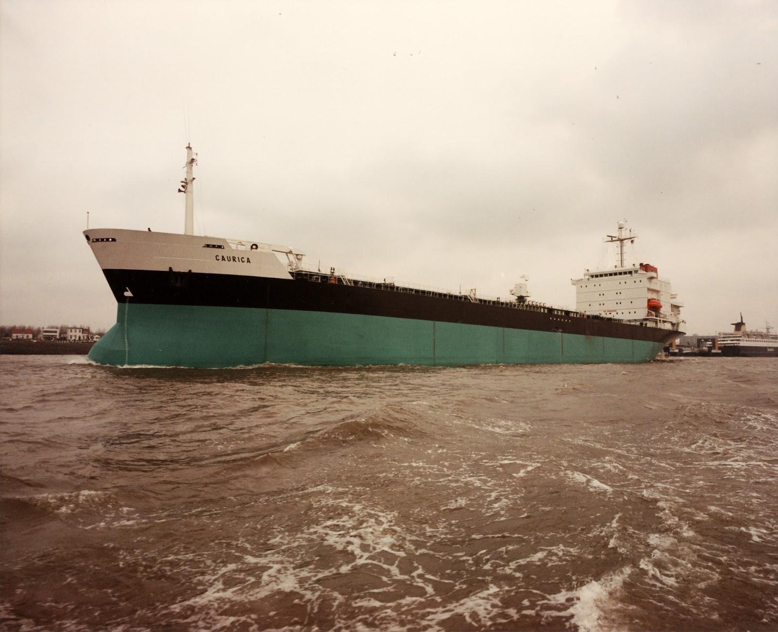 39 zien en weten 39 scheepswerf 2 bouw van tanker - Doucheruimte m ...