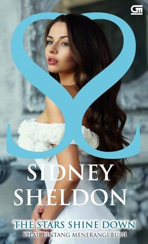 Sidney Sheldon - Kilau Bintang Menerangi Bumi