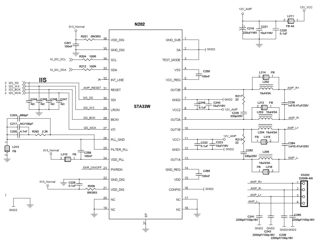 Electrohelponline  Toshiba 43l2500  Toshiba 40l1500