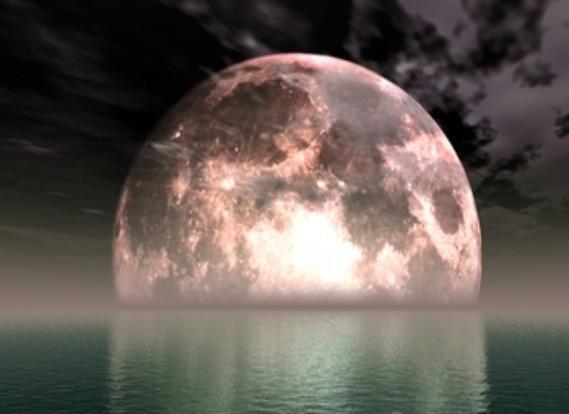february 25 full moon astrology