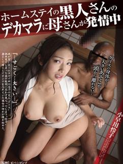 Reiko Kobayakawa Bintang Jav Di Gangbang Sampai Melet