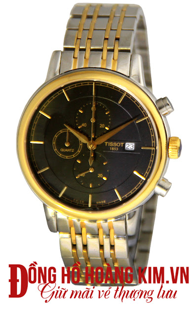 Mua đồng hồ tại Hà Nội 2