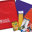 Bargain Mom: Art Van, Meijer join forces to supply FREE school supplies