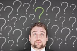 Beranikah anda menjadi wirausahawan ?