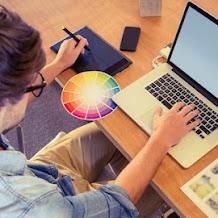 Cara Menggunakan Photoshop: Panduan dan Tutorial Photoshop untuk Pemula