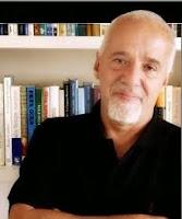 Coelho, Paolo