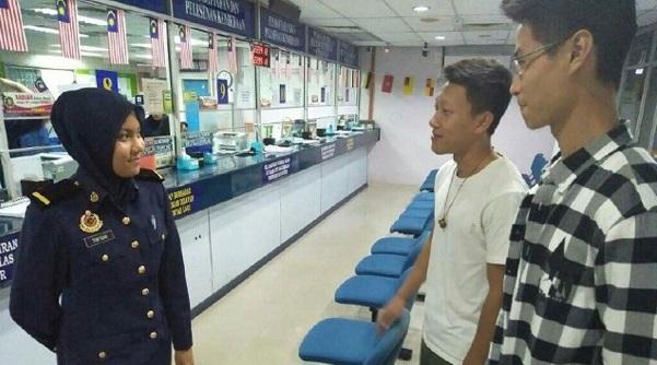 VIRAL Video Gadis Ini Cakap Mandarin. Inilah Cerita SEBENAR Yg Ramai NAK TAHU !!!
