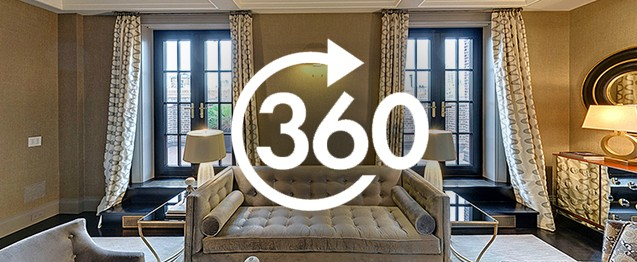 Best 360 Virtual Tour Real Estate Photography Guide