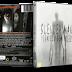 Slender Man: Pesadelo Sem Rosto DVD Capa