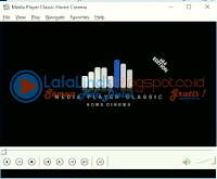 K-Lite Codec Pack 13.40 Full Version Terbaru