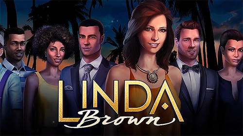 Linda Brown Interactive Story