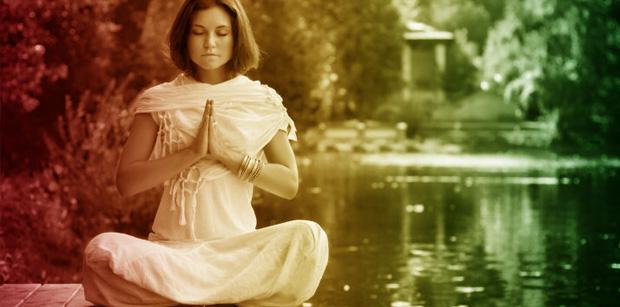 Poderosa Oração Da Manhã Para Agradecer A Deus Pela Vida