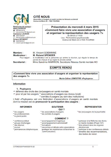 CN=PR_Organiser-une-association_1