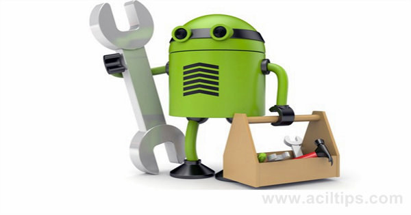 Cara Mengatasi Android Lemot Super Lambat Hanya Dalam 5 Menit