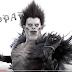 PPAP Gila Ala Ryuk Death Note
