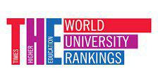 Spotlight : India Has 42 Universities In The Asia Rankings