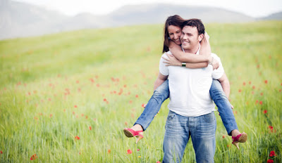 La importancia de la autoestima positiva en la relacion de pareja