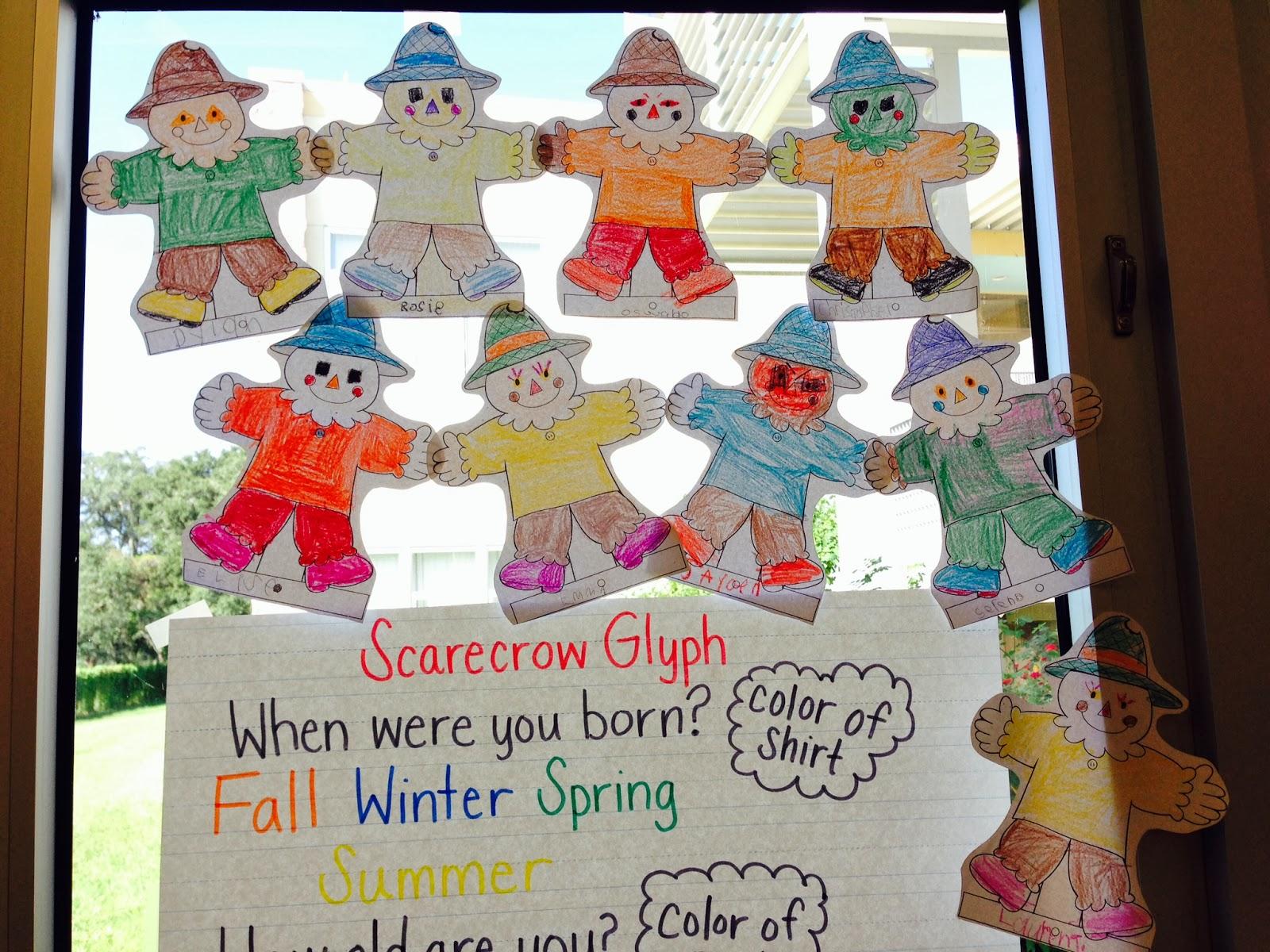 First Grade Teacher Firsts Five For Friday