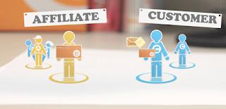 Syarat Ikutan Bisnis Affiliasi Biar dapat Penghasilan Tinggi Perharinya 1